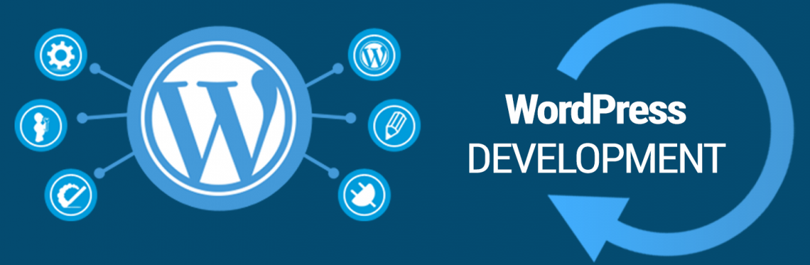 Top Wordpress development company in USA