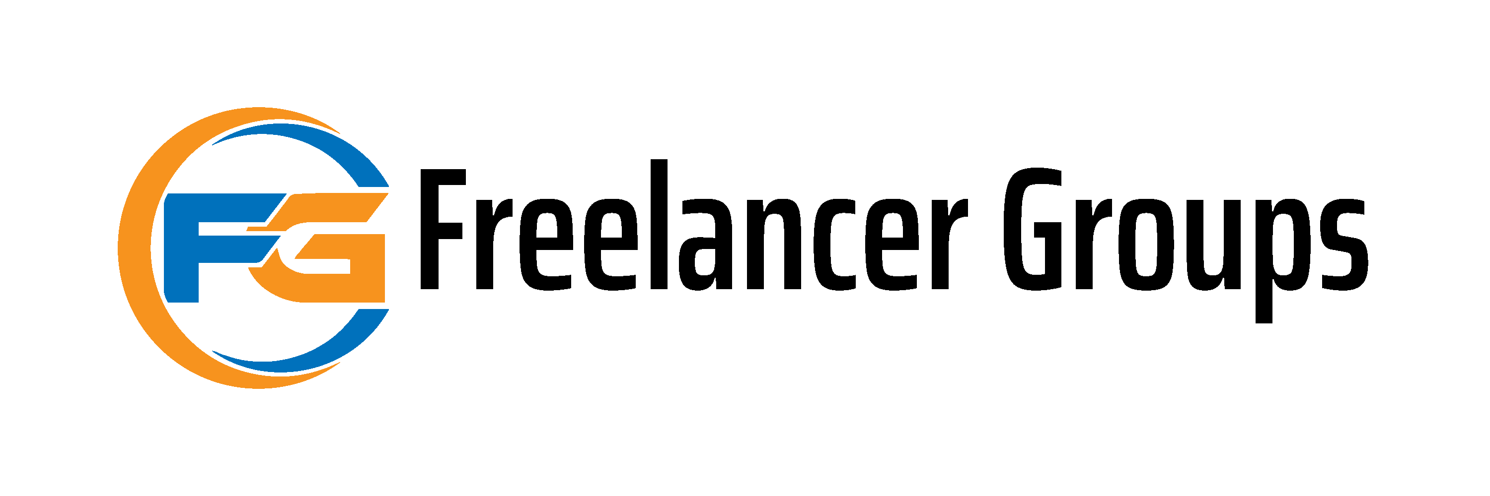 Freelancer Groups: Web and Mobile App Development
