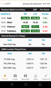live-gold-price-mobile-app