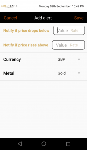 live-gold-rate-london