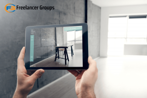 augmented-reality-freelancers