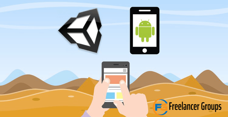 best-mobile-app-development
