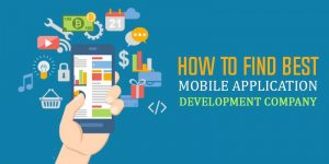 best-mobile-app-development-company