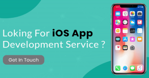 best-ios-app-development-comapny